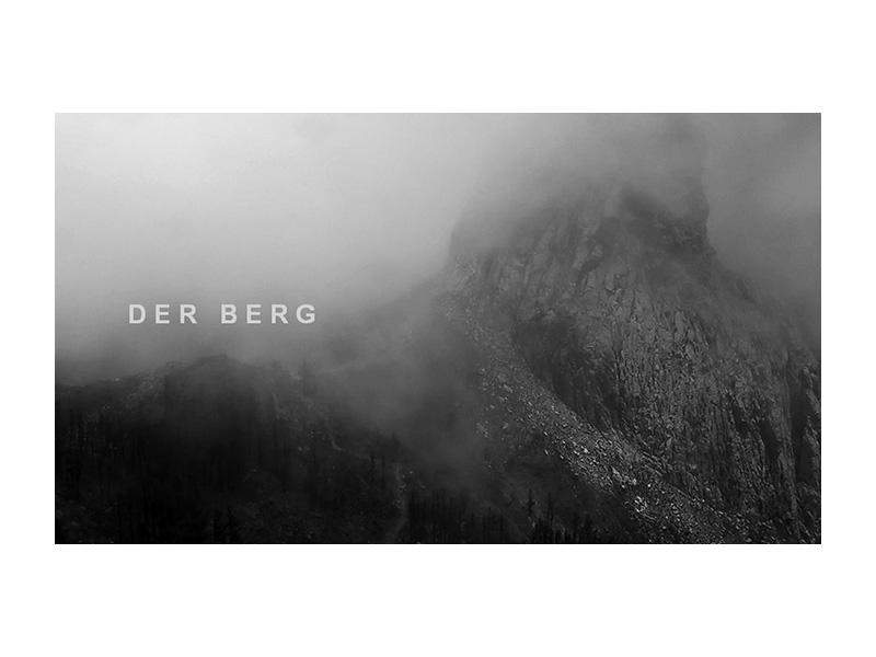 Berg_Startfoto Kopie
