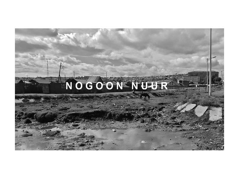 Nogoon0_Startfoto Kopie