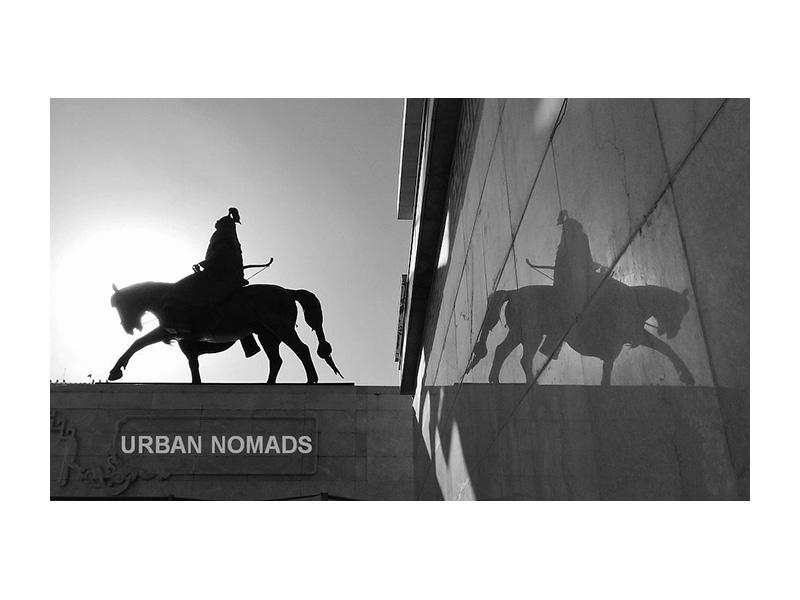 UrbanNomads_Startfoto Kopie