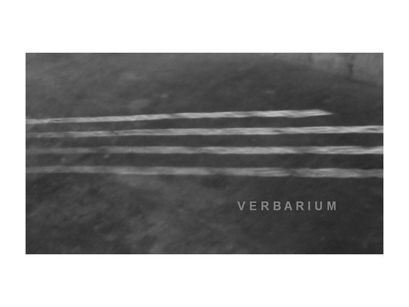 Verbarium_Startfoto