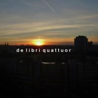 13_DeLibri