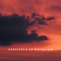 14_exhortatio