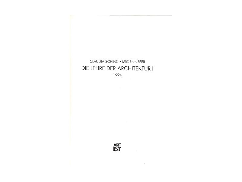 Architektur1-2 Kopie