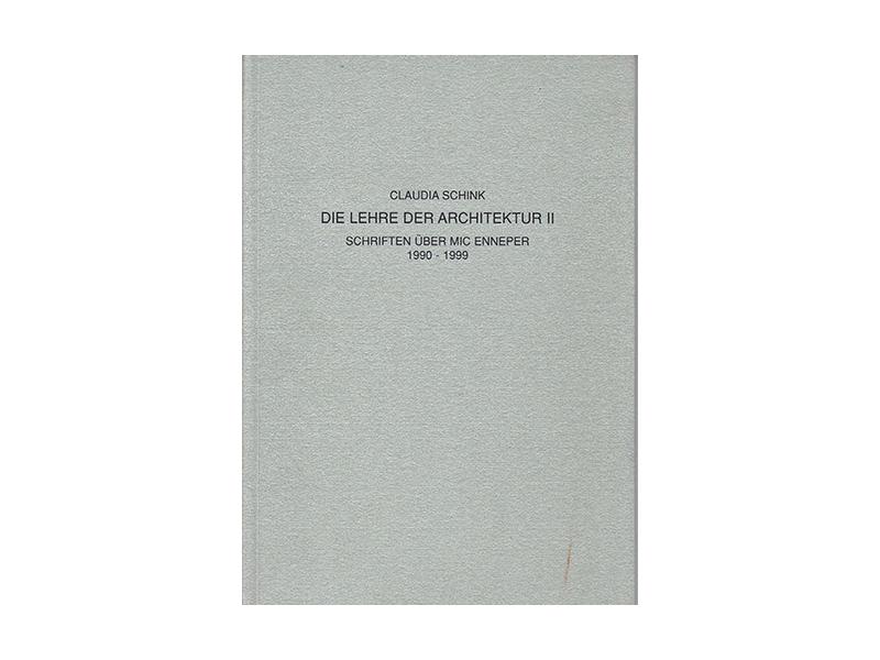 Architektur2-1 Kopie