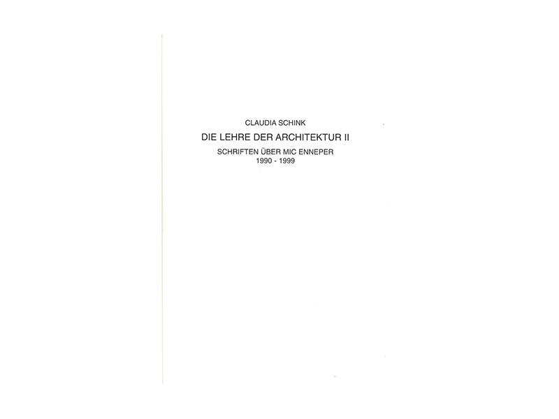 Architektur2-2 Kopie