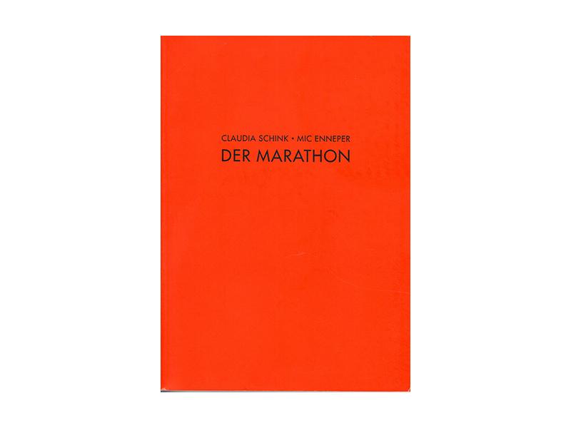 Marathon1 Kopie