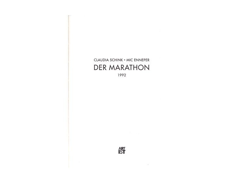Marathon2 Kopie