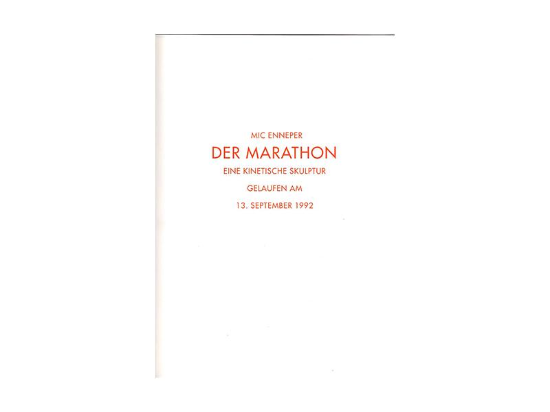 Marathon3 Kopie