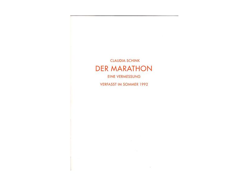 Marathon4 Kopie