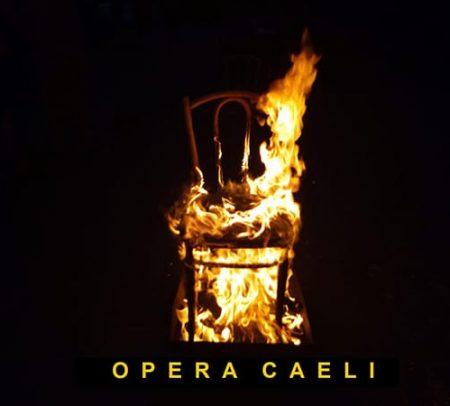 Opera-Caeli